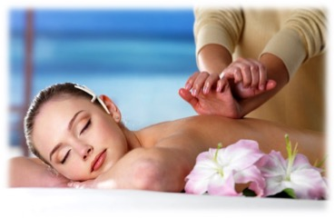 Massage - Beauty & Healing - Zollikerberg